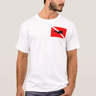 Divers T T-Shirt