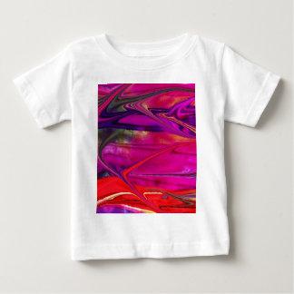 diversa visión tee shirts