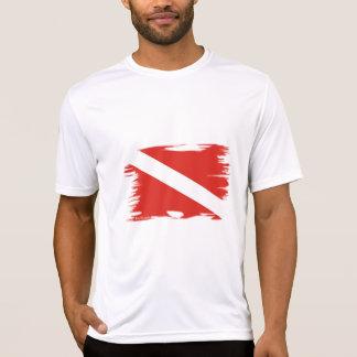 DiversCollection Shirts