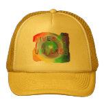 Diverse Universe Cap Trucker Hat