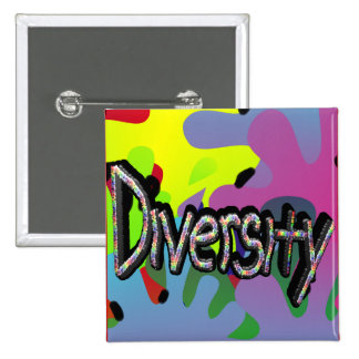 Diversidad en cuadrado de palabras pins