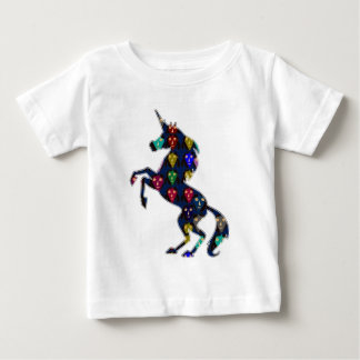 DIVERSIÓN animal de NavinJOSHI NVN48 del cuento T Shirts