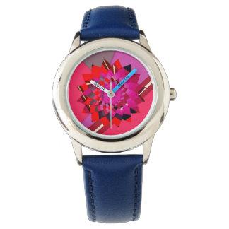 Diversión de Geo 11 (i) Relojes De Pulsera