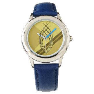 Diversión de Geo 12 (i) Relojes