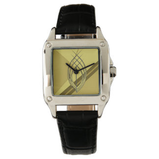 Diversión de Geo 12 (i) Relojes De Pulsera