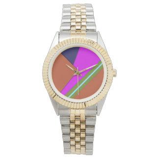Diversión de Geo 13 (i) Relojes De Mano