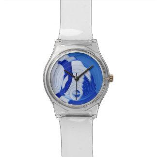Diversión de Geo 14 (i) Reloj De Mano