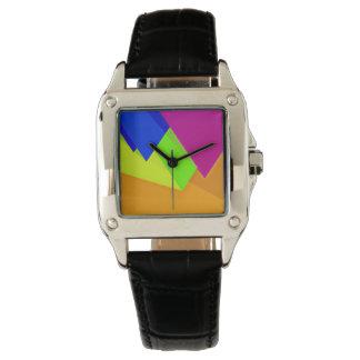Diversión de Geo 15 (i) Relojes De Mano