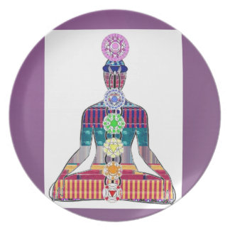 DIVERSIÓN de la paz NVN630 de la meditación de la
