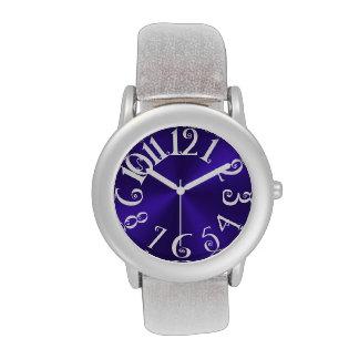 Diversión de PixDezines+acero radial/falso violeta