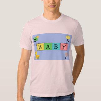 Diversión estupenda linda del bebé de ABDL/del Poleras