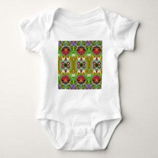 Diversión gráfica elegante exótica de los REGALOS T Shirts