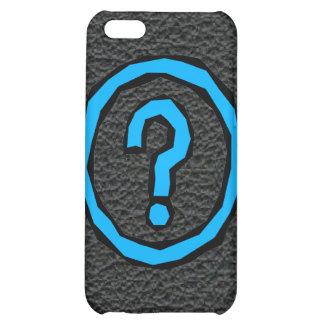 ¿Diversión? iPhone 4 del caso de Speck® de la impr