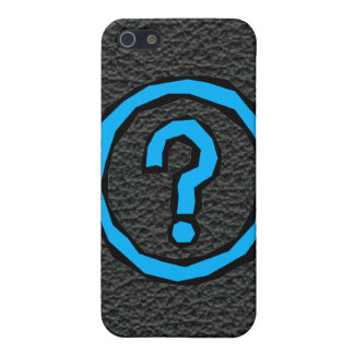 ¿Diversión? iPhone 4 del caso de Speck® de la impr iPhone 5 Fundas