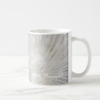 Diversión superior de Skully Tazas De Café