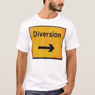 Diversion T-Shirt