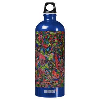 Diversity Liberty Bottle