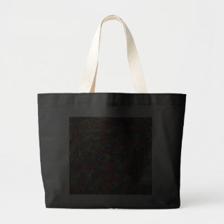 Diversity Series Gifts Products Canvas Bags