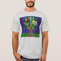 Diversity Tree T-Shirt