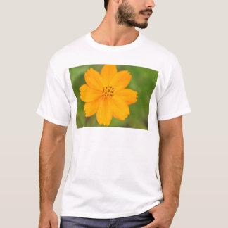 Diversos Flor amarela T-Shirt