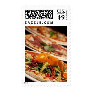Diversos pizza y desmoches envio