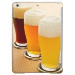 Diversos tipos de cerveza