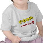 Divertido Camisetas