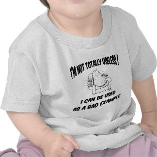 Divertido, divirtiendo.  Puedo ser utilizado para  Camisetas