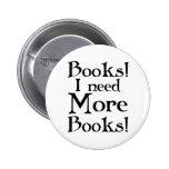 Divertido necesito más botón de lectura de los