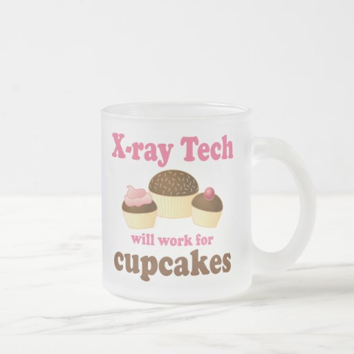 Divertido trabajará para la tecnología de la radio tazas de café