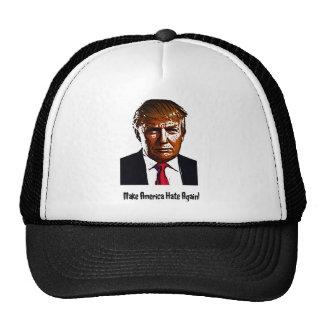 Divide Trucker Hat