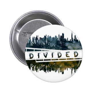 Divided - Button