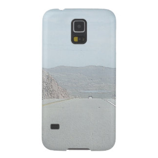 Divided Galaxy S5 Cover