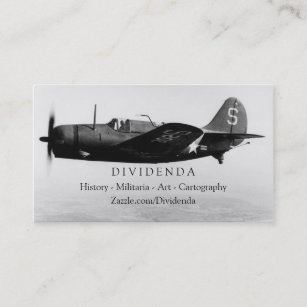 Art history business cards templates zazzle dividenda business card reheart Images