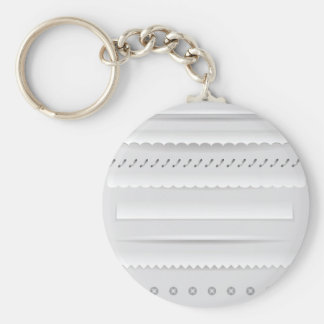 dividers set keychain