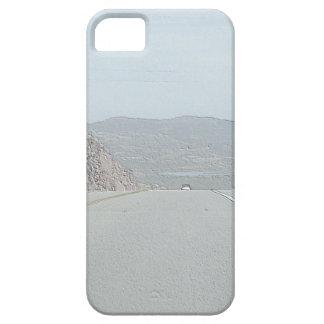 Dividido iPhone 5 Carcasa