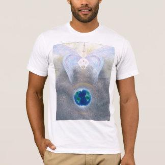 Divine Blessing - Men's T-shirt