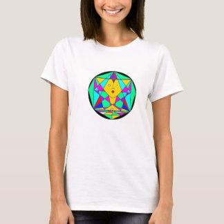 Divine Cup T-Shirt
