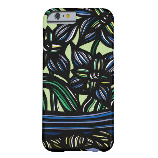 Divine Decisive Merit Poised Barely There iPhone 6 Case