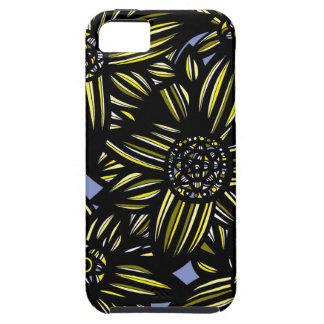 Divine Decisive Merit Poised iPhone SE/5/5s Case