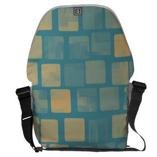 Divine Emotional Easy Robust Courier Bag