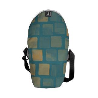 Divine Emotional Easy Robust Messenger Bag