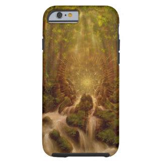 Divine Encounter iPhone 6 case