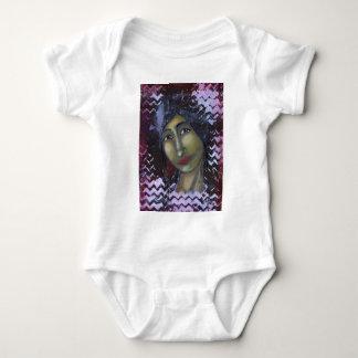 Divine Feminine Ayesha Tee Shirts