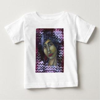 Divine Feminine Ayesha Tees