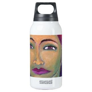 Divine Feminine Lola Thermos Water Bottle