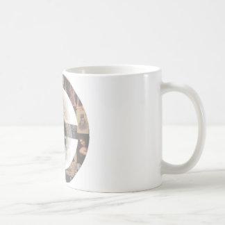 Divine Feminine Mug