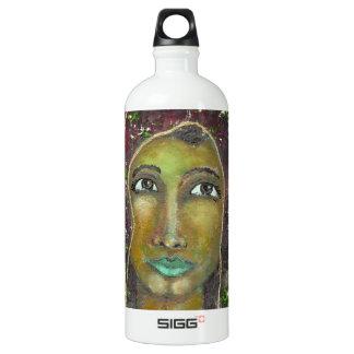 Divine Feminine Sarah Water Bottle