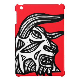 Divine Fun Supporting Diplomatic Cover For The iPad Mini