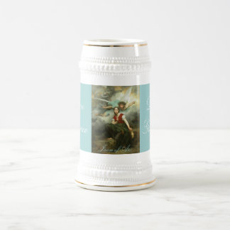Divine Guidance mug